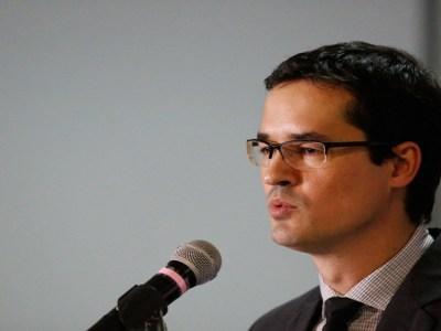 MPF apresenta ação contra o PP, mais 10 políticos e pede R$ 2 bilhões