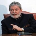 À Justiça, Lula nega ter obstruído a Lava Jato e diz sofrer um 'quase um massacre'