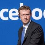 Novo boato diz que Facebook vai tornar dados de usuários públicos