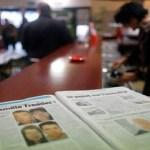Homem confessa ter matado família que desapareceu na França