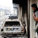 Atentado em casamento deixa ao menos 26 mortos no Iraque