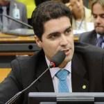 Projeto sobre venda de terras brasileiras a estrangeiros gera debates