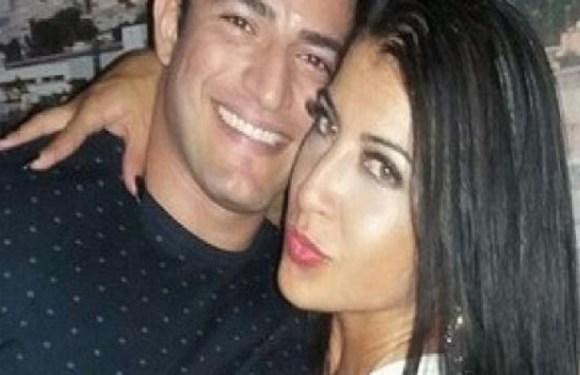 Namorado é suspeito de estuprar filhos da ex-BBB Priscila Pires, diz polícia