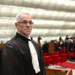 Argumento da defesa de Carlinhos Cachoeira e Fernando Cavendish pode soltar os presos da Calicute