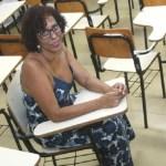 O isolamento de professores diante de casos de violência e bullying