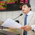 Cleiton Roque enaltece desempenho da bancada federal rondoniense