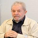 ´Pode prejudicar muita gente, menos eu`, diz Lula sobre Palocci