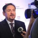 Presidente da Fecomércio-RO reitera sobre a importância de adesão ao REPIS