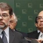 Ministros apontam irresponsabilidade na operação Carne Fraca