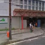 Homem é atropelado na frente de hospital no Rio e socorro demora mais de 30 minutos
