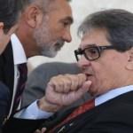 Roberto Jefferson diz que Lula 'reclamava' da ligação de ex-diretor de Furnas com tucano