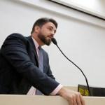 Indenização a presos será debatida em audiência pública na Assembleia Legislativa