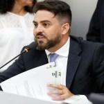 Léo Moraes pede adiamento de Audiência Pública quanto a indenização dos presos