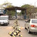 Juiz bloqueia bens de ex-diretor por construção de 'motel' em presídio