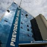 AGU recorre ao STF contra suspensão da propaganda da Previdência