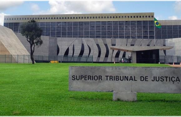 STJ decide que desacato a servidores públicos continua a ser crime