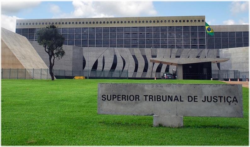 STJ reconhece excesso em prisão de homem que deve quase R$ 200 mil de pensão à ex-mulher