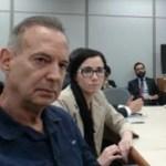 Empresas de filhos de Yunes pagaram R$ 1,2 mi para operador da Lava Jato