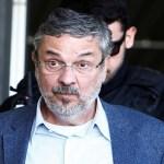 Antonio Palocci pede absolvição a Moro por ausência de provas de crimes