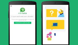 App ajuda você a ganhar dinheiro indicando produtos e viagens