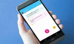 Google lança aplicativo que converte voz em emojis