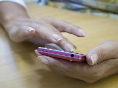 App para mulheres vítimas de violência sexual vai permitir 'furar fila' na central da PM-DF