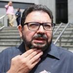 Moro obriga blogueiro a explicar vazamento de ação contra Lula