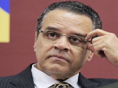 Ex-ministro investigado na Lava Jato tenta emplacar aliado no TSE