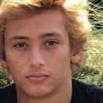 Calouro de Direito morre atropelado em frente a universidade no Rio