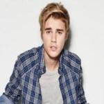 Justin Bieber doa R$ 20 mil ao Inca, e processo contra ele por pichação é extinto