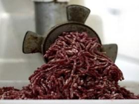 Preço da carne e embutidos pode subir até 6,5% em SP já em abril