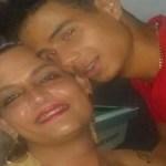 Juiz garante visita íntima a detento gay em São Luís de Montes Belos, GO