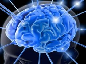 Como ter uma super memória, de acordo com a ciência