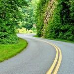 DNIT terá que indenizar em R$ 49 mil motociclista que sofreu acidente por má sinalização em rodovia