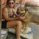 Mãe é morta a tiros após deixar a filha na escola em Cariacica no ES