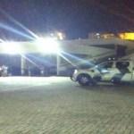 Briga de casal de PMs termina em morte em Vila Velha, no ES