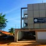 Suspeito de três homicídios é preso pela Polícia Civil de Ji-Paraná, RO