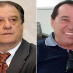 Agricultura exonera superintendentes investigados