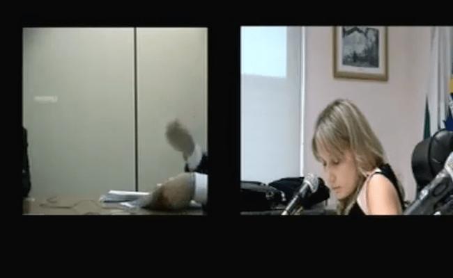 """Vaza depoimento de Emílio Odebrecht: """"Sempre existiu caixa 2"""", assista"""