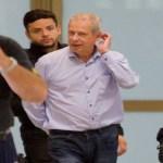 Ex-ministro José Dirceu é condenado mais uma vez na Operação Lava Jato