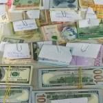 Polícia do DF prende suspeitos de furtar R$ 5 milhões, em itens de luxo, nos últimos 20 anos