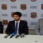 Esquema de fraude no INSS de RO foi denunciado por servidores, diz PF