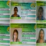 Oito mulheres são presas com carteiras falsas em presídio no Acre