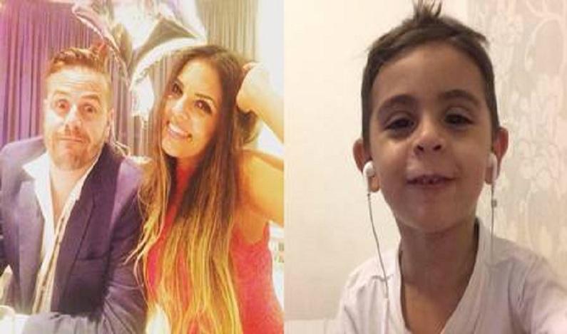 Família perdoa pai que matou mulher e filho e se suicidou em SP: 'Também foi vítima'