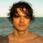 Irmão de Luciano Huck narra drama em aceitar orientação sexual