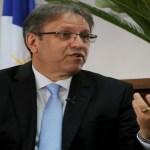 Pedido de cassação do governador do TO deve ser julgado nesta terça (28)