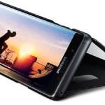 Após causar explosões, Samsung Galaxy Note 7 voltará a ser vendido