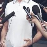 Juiz proíbe que agentes públicos exponham presos à imprensa de Alagoas
