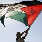 Jordânia executa 15 terroristas e criminosos comuns