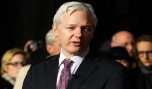 WikiLeaks revela que a CIA tem acesso a mensagens do WhatsApp